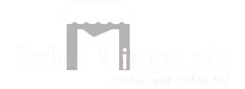 SabMilyga